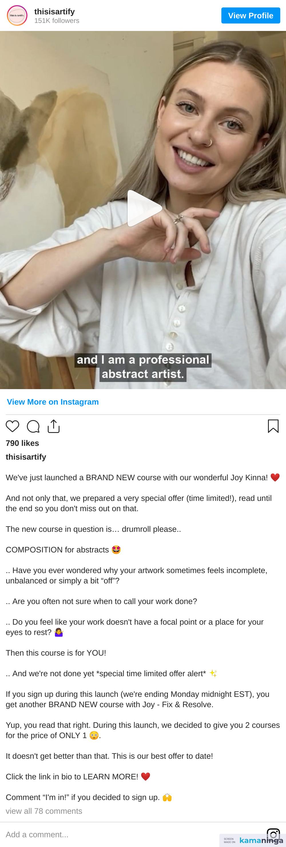 https://www.instagram.com/p/CRH5s0KDfHc/