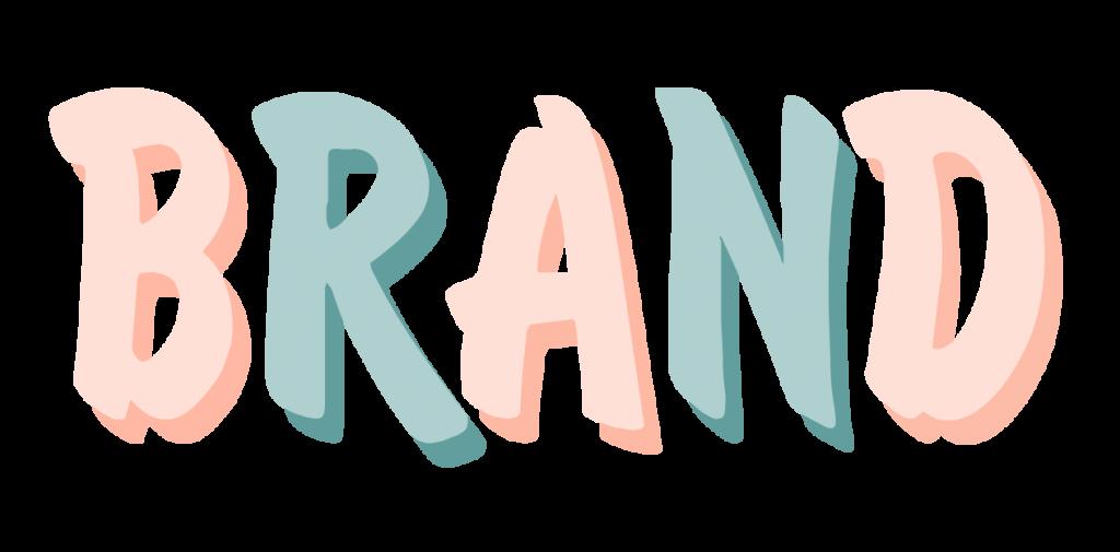 бренд