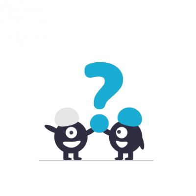 Отгадать загадку и написать ответ в комментариях